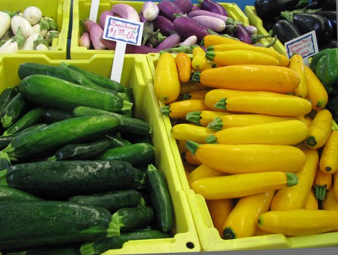 Winter Farmers Markets In The Hudson Valley And Catskills