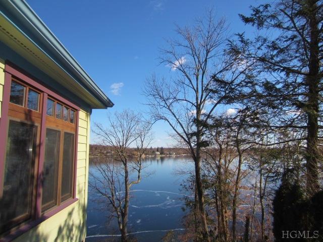 306 w lake blvd mahopac ny3