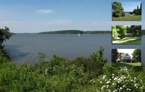 winding-brook-acres