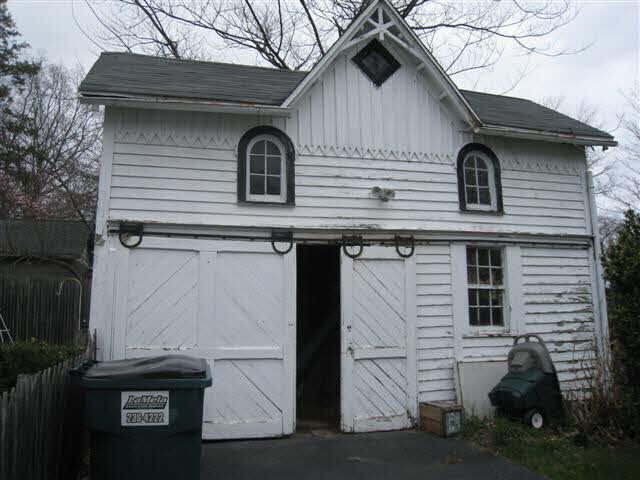 119 church street milton ny6