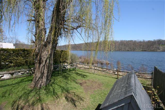 239 lake shore drive mahopac ny2