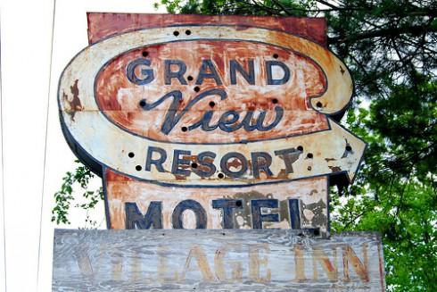 grand-view-resort-motel