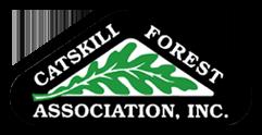 CFA_logo