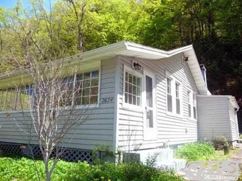2674 route 9w saugerties ny55