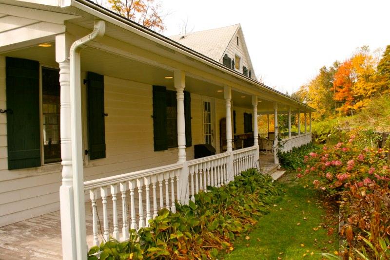 longview cottage callicoon center ny