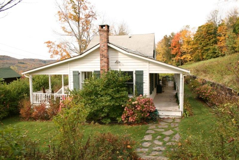 longview cottage callicoon center ny2