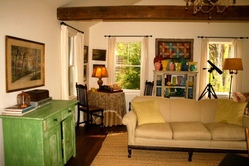 longview cottage callicoon center ny3