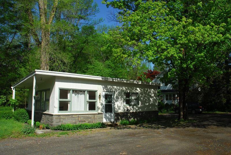 184 tinker street woodstock ny7