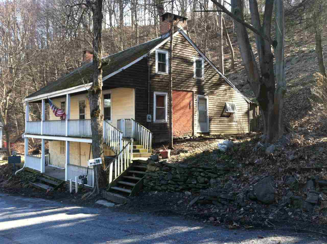 39 maple avenue highland ny2