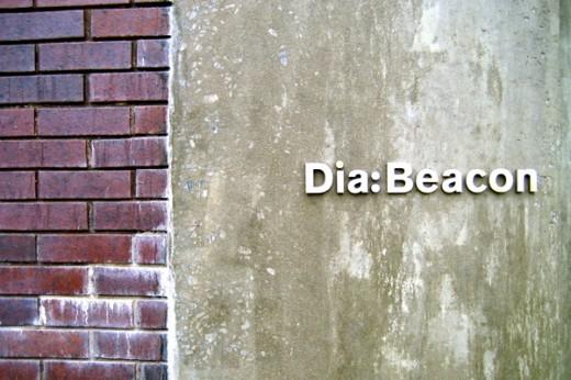 092011-dia-beacon2