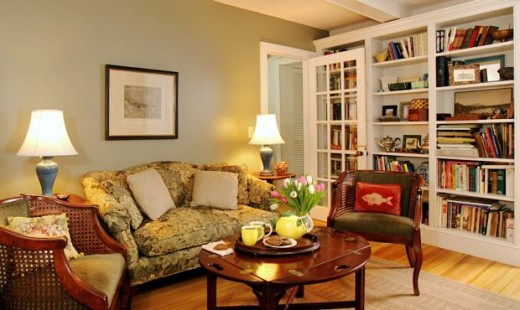 library inn at green river hillsdale