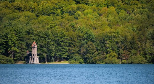 kingfisher tower 6014 sr 80 cooperstown