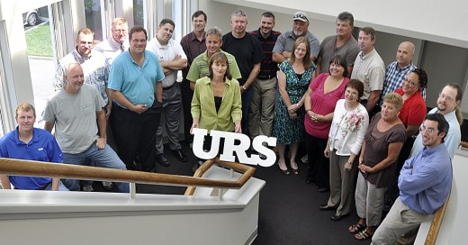 URS-Supporters