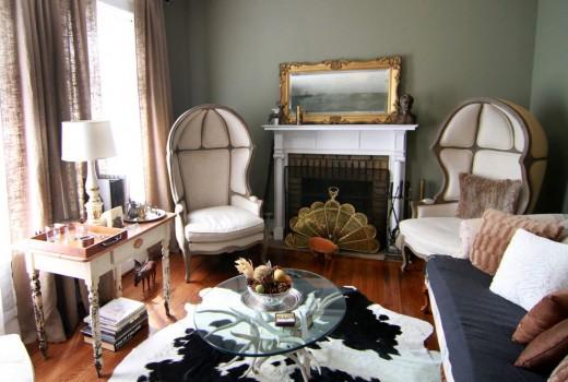 STJ+Fireplace+room-2