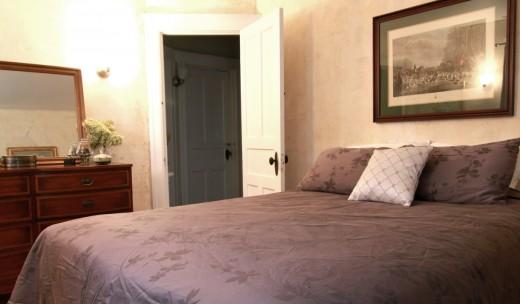guest+bedroom+3-2