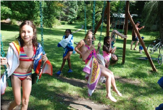 pine lake park kids2