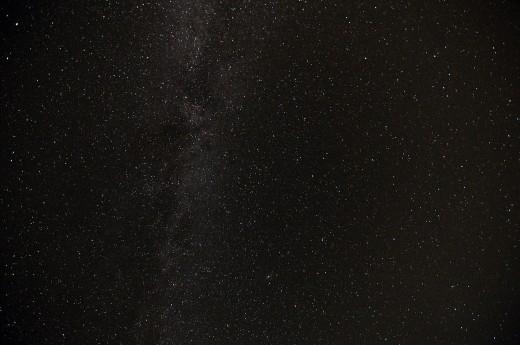 1280px-Vermont_night_sky_stargazing
