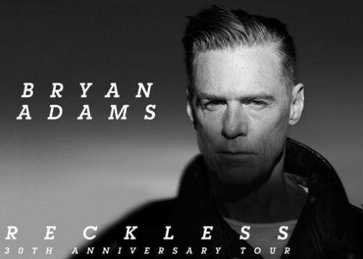 BryanAdams527x376