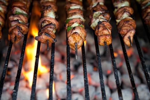 barbecue-84671_640