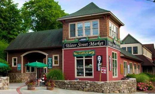 water-street-market-4f5faac146d09d482c000430