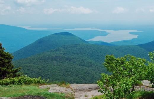 ashokan-high-point