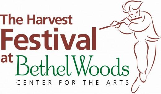 Harvest-Fest-Logo