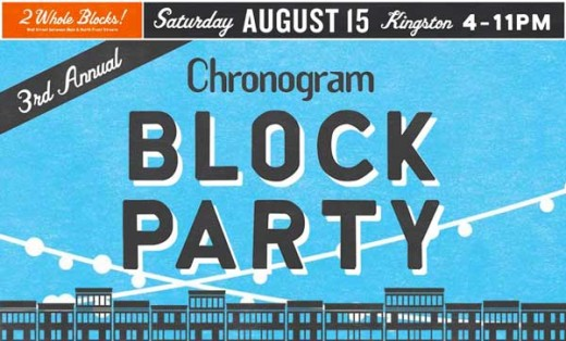 chronogram-block-party