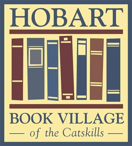 hobart-book-village