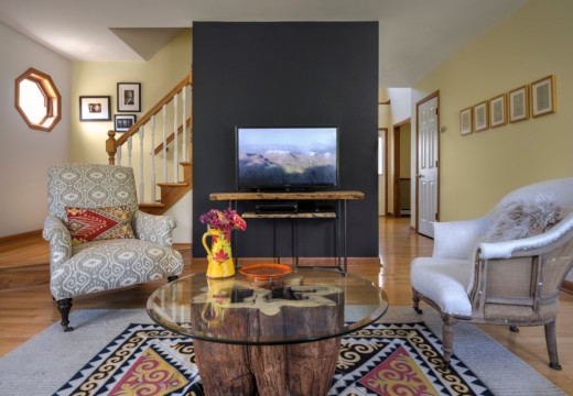 Houzz Asid Launch Impact Of Design Upstater