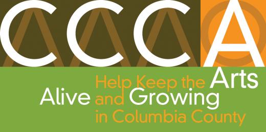 ccca_fundraiser_banner