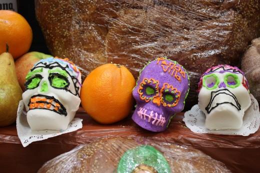 Poughkeepsie Halloween Events