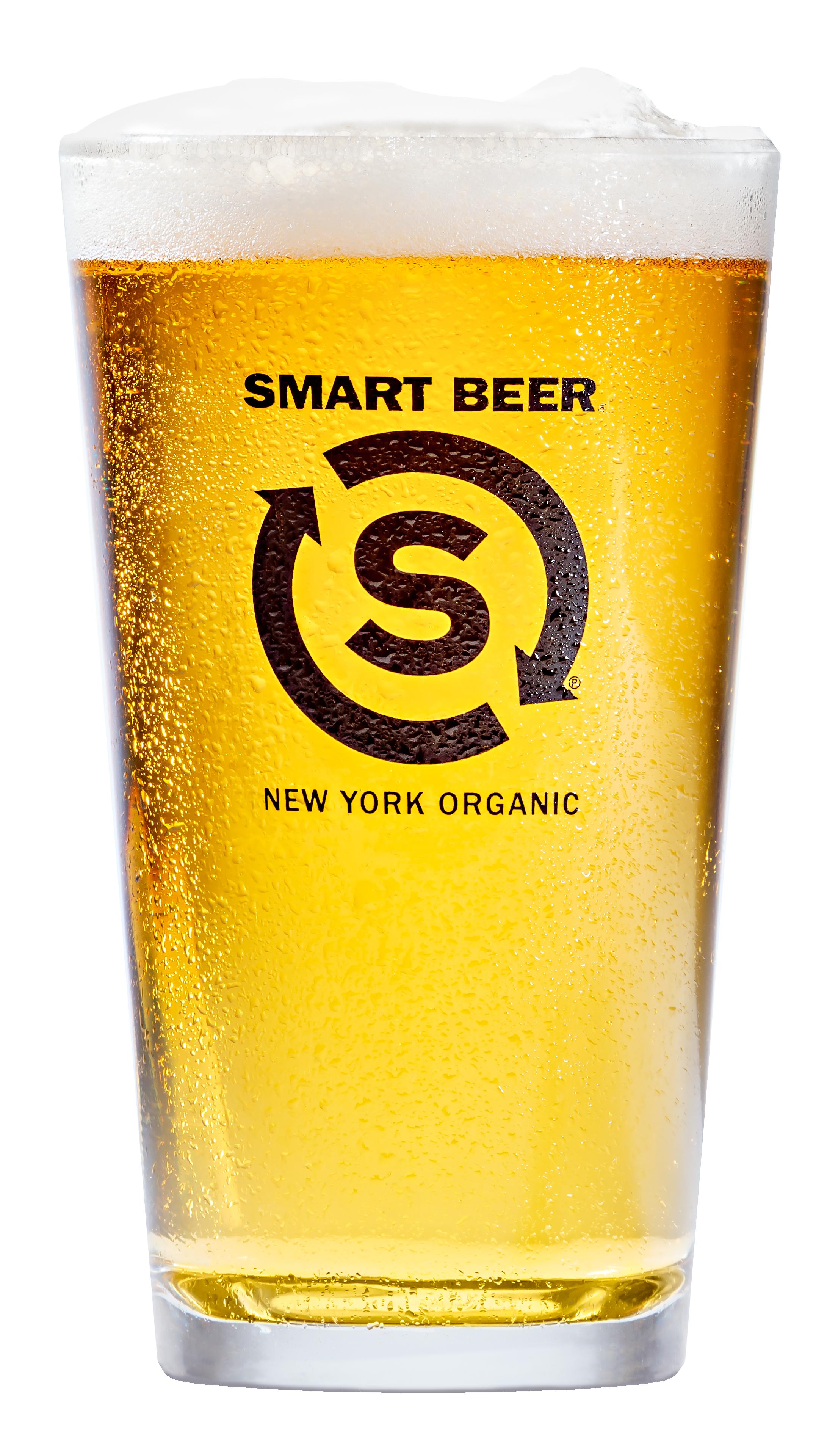 SmartBeer_GlassHR