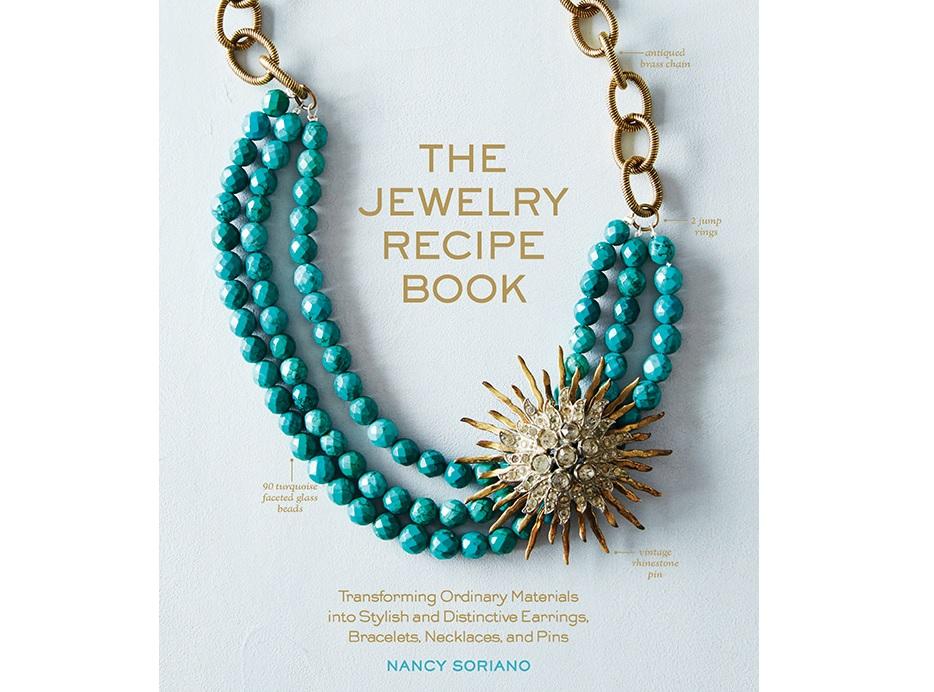 workshops_jewelry