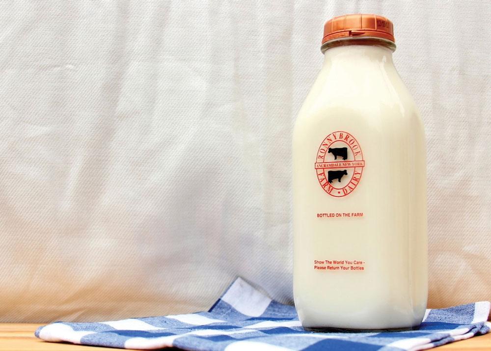 Ronny_Brook_Dairy_Milk_$4