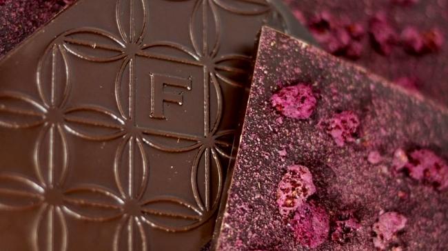 Fruition Chocolate Shokan, NY