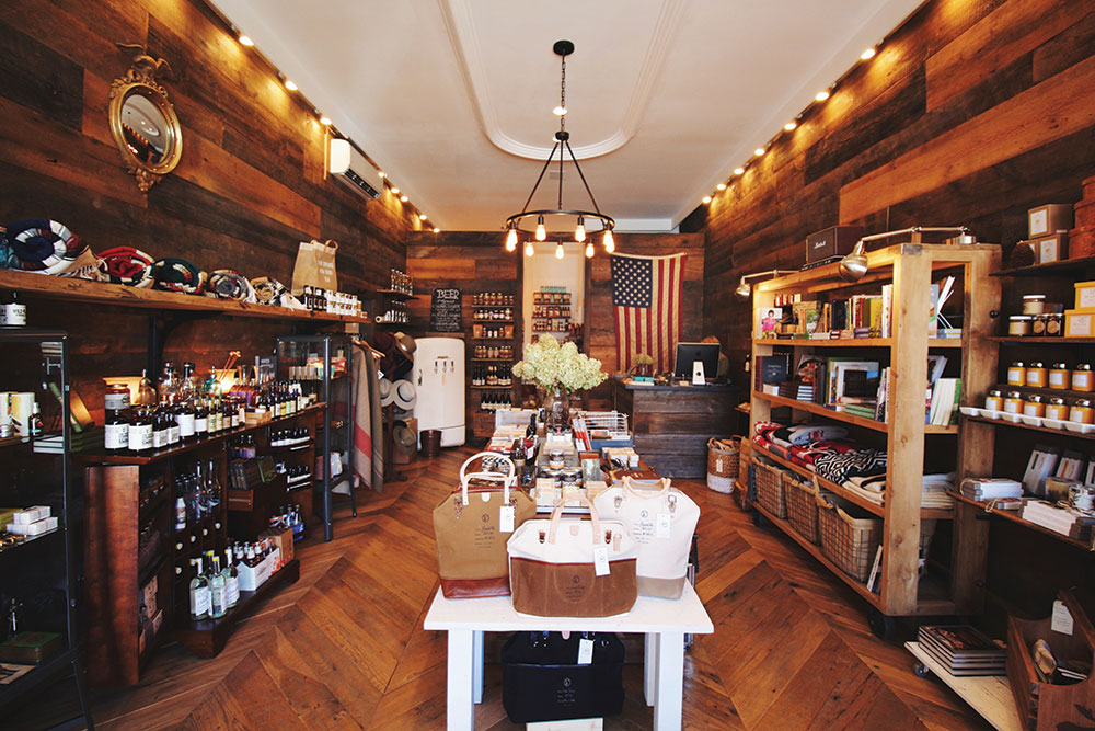 general-store-1
