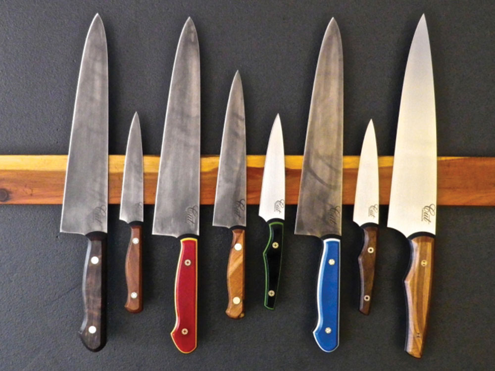 knife_wall_11-8-15_725_544