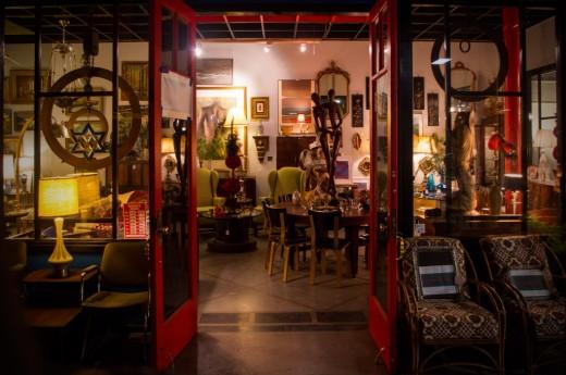 riverfront antiques hudson