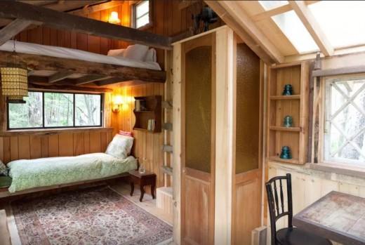tiny house woodridge ny2