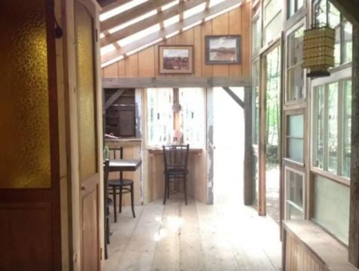 tiny house woodridge ny4