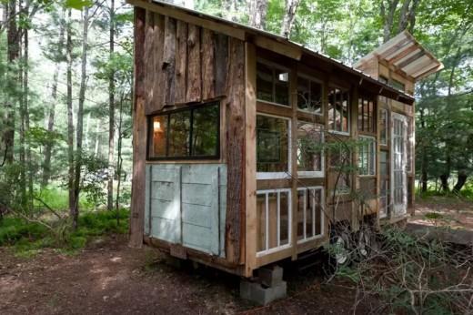 tiny house woodridge ny5
