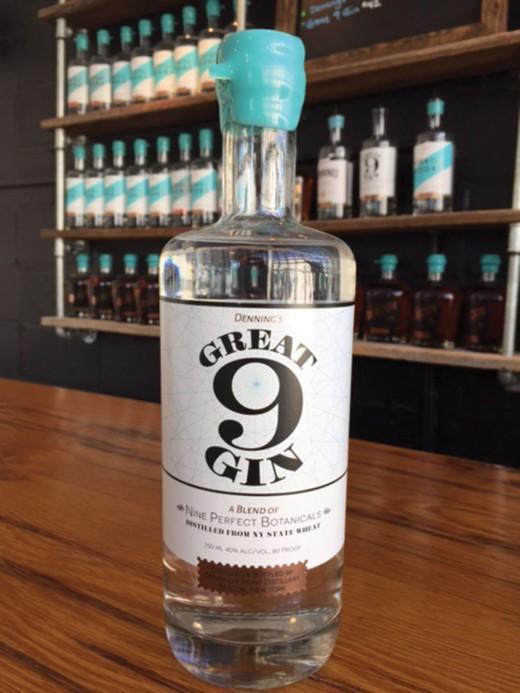 Great-9-Gin