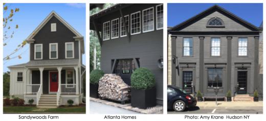 Black-Homes-1024x465