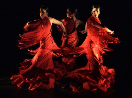 Poema-de-Andalucia_Flamenco-Vivo-Carlota-Santana