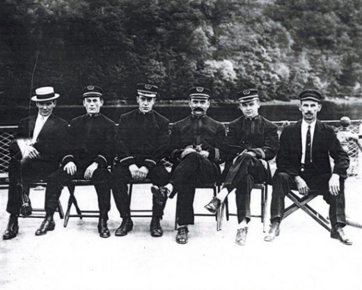 sailors-on-the-rondout