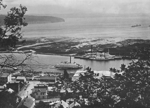 steamboats-on-the-rondout