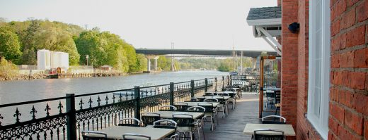 waterfront-dining-rondout-ny