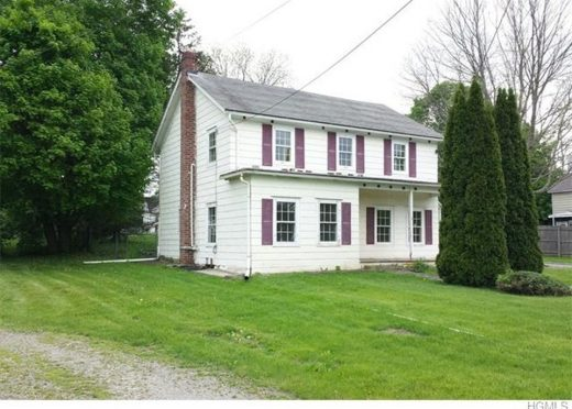 3664 Pleasant Ridge Rd wingdale ny