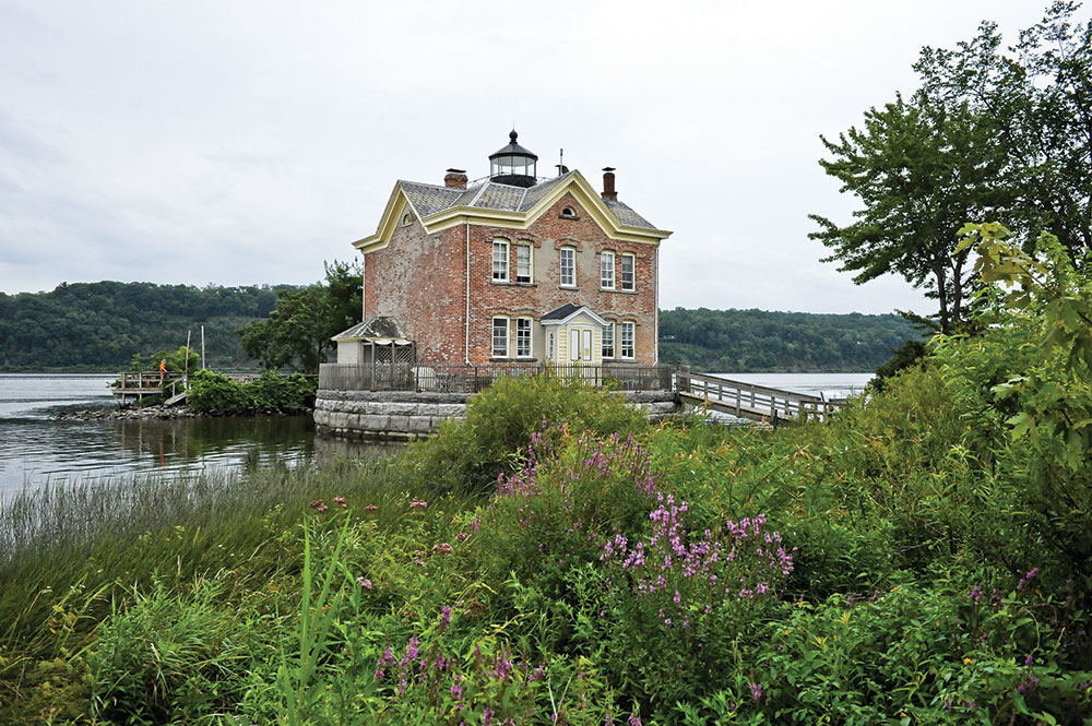 saugerties_lighthouse_16