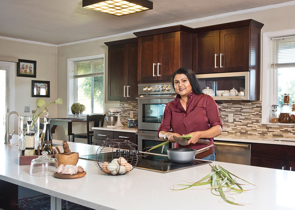 nirmala-narine-in-her-farmhouse-kitchen-shes-been-called-the-%22indiana-jones-of-spices-%22-narine-likes-the-nickname-but-adds-%22ive-done-much-rougher-stuff-than-him-%22-deborah-degraffenreid